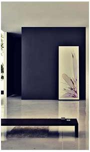 Office Desktop Background ·① WallpaperTag