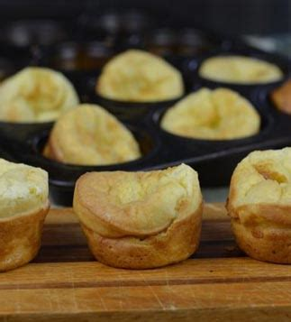 Everyday Gluten Free Gourmet Does Yorkshire Pudding That ...