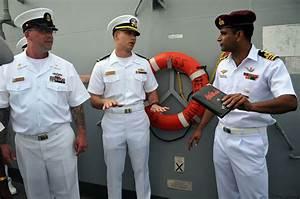 File:US Navy 110316-N-9818V-340 An Indian navy sailor ...