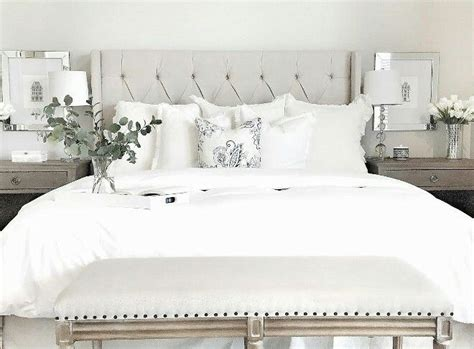 Astonishing Decoration Target Bedroom Decor Bed On Kids French Industrial Bedroom Rooms To Go Girls Marble Set Cheap 2 Apartments In Brooklyn White Sets For Small Ocean Themed Decor 4 Indianapolis