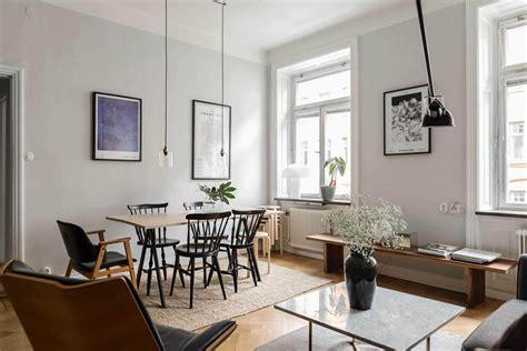 Decor: Inspiring Decorating Small Spaces Design Ideas