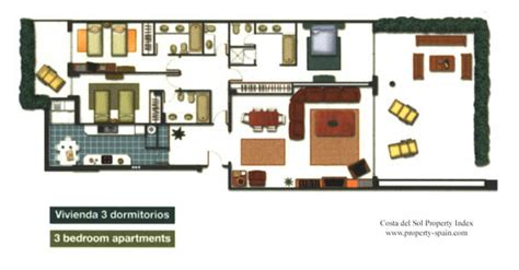 Luxury Apartment Floor Plans 3 Bedroom Bedroom Duplex Penthouse Apartment Floor Plans Recently