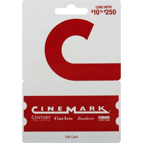 Dec 16, 2020 · give the gift of movies with a cinemark gift card. Cinemark Gift Card Balance - Gift Ftempo