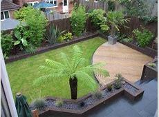 66 Creative Garden Edging Ideas The Landscape Market