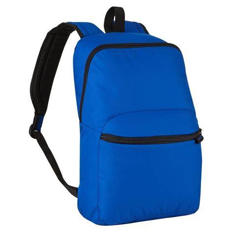 siege sac a dos decathlon sac à dos abeona 17l bleu decathlon