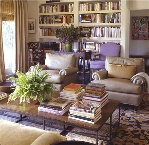 1000 ideas about antique living rooms on