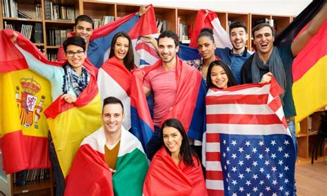 Study in Thailand: The Kingdom has Best Universities to ...