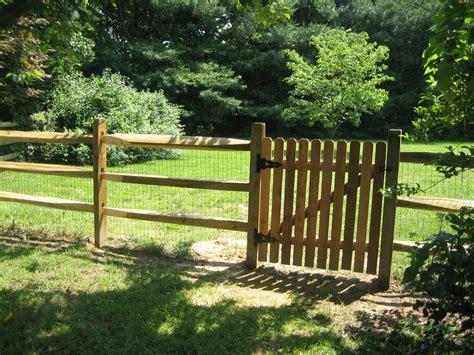 split rail fence designs 30 how to make a split rail fence decor23