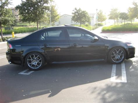 Acura Rl Lowering Springs by Lowering Springs Or Coil Suspention Acurazine