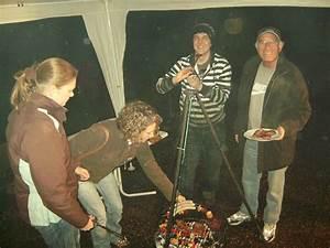 Grillen Im Regen : sylvester party 2009 2010 ~ Frokenaadalensverden.com Haus und Dekorationen