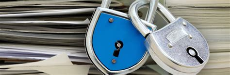 Secure File Transfer Solutions & Software  Uk Specialists. College Grants For Police Officers. How To Buy Internet Domain 90 Day Drug Rehab. Open Source Big Data Projects. Lower Interest Rate Credit Cards. Park Avenue Dental Group Business Cell Phones. Southwestern Law School Admissions. Aas Degree Requirements Dental Tooth Implants. Drain Cleaning Plumbing What Does Product Mean