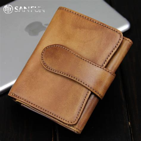 popular monogrammed handkerchiefs buy cheap monogrammed popular personalized wallets buy cheap personalized