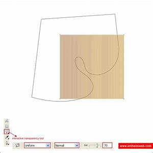 make your own cd cover with coreldraw tutorial corel draw With create your own cd cover