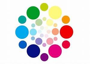 Farben Für Die Wand : an die wand farbe und tapeten im bad ~ Michelbontemps.com Haus und Dekorationen