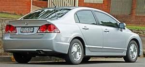 Honda Civic 2008 : honda civic hybrid price in pakistan pictures and reviews pakwheels ~ Medecine-chirurgie-esthetiques.com Avis de Voitures