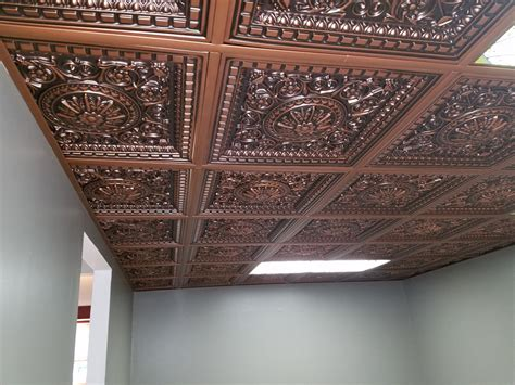 faux ceiling tiles dct admin page 24 dct gallery