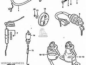 ddec iv wiring diagram series 60 imageresizertoolcom With ecm wiring diagram additionally jake brake wiring diagram on ddec 5