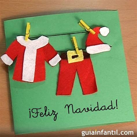 moldes de tarjetas para el dia padre para imprimir apexwallpapers