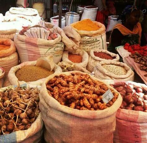 cuisine comorienne 35 best comoros images on comoros islands