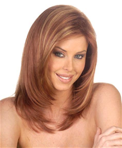 misha synthetic wig  wigs  pierre gorgeoushairwigs