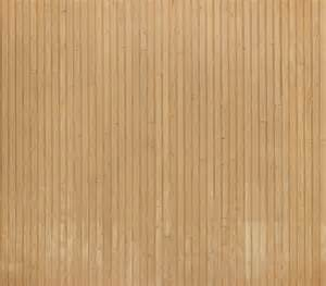 how to wooden floors greencheese org