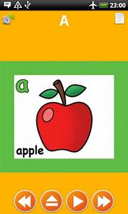 letters and numbers toddlers android apps on google play With letters and numbers for toddlers