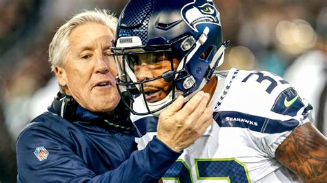 Why Are Sleepers Called Sleepers by Don T Count Out Nfl S Seattle Seahawks Here S Why They Re