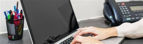 materiel bureau occasion téléphonie et informatique adopte un bureau