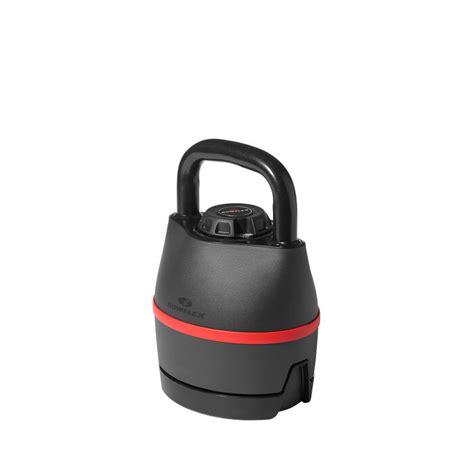 kettlebell bowflex 840 selecttech select tech kettle bell adjustable miahy kettlebells nautilus