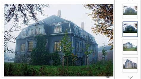 Haus Kaufen Leipzig Land by Herrenlose Immobilien H 228 User F 252 R Umsonst De