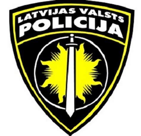 Policija lūdz atsaukties ceļu satiksmes negadījuma ...