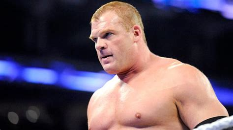 kane talks  possibly wrestling sting triple hs