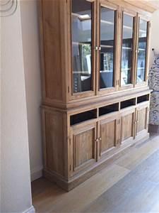 Parquet Sol Chauffant : le fonctionnement du plancher chauffant d cor co ~ Melissatoandfro.com Idées de Décoration