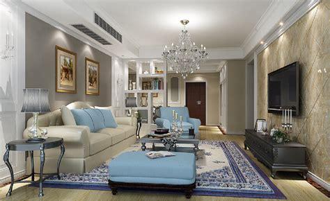 interior designs  hall billingsblessingbagsorg