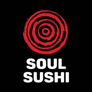 Sushi Soul : soul sushi soulsushiuk twitter ~ Eleganceandgraceweddings.com Haus und Dekorationen