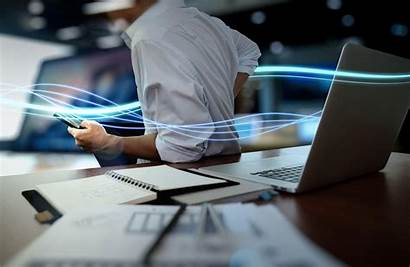Erp System Management Integrator Systems Features Digital