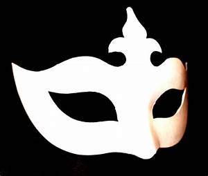 best photos of masquerade mask stencil masquerade mask With masquerade ball masks templates