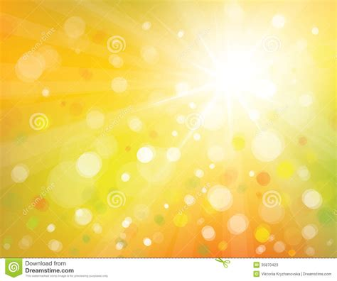 My Background Vector Background Stock Photos Image 35870423