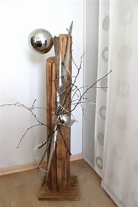 Dekoration Für Garten : nat rliche dekoration f r haus und garten extrem kreativ einzigartig wundersch n dekorativ ~ Sanjose-hotels-ca.com Haus und Dekorationen