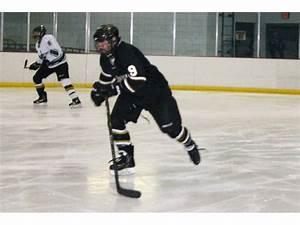 Long Island Adult Recreational Ice Hockey Leagues ...
