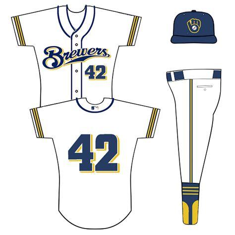 baseball jersey template baseball templates pics
