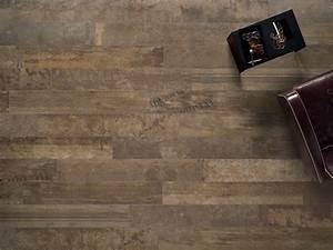 Pavimento/rivestimento in gres porcellanato effetto legno VINTAGE RUGGINE ASTOR CERAMICHE