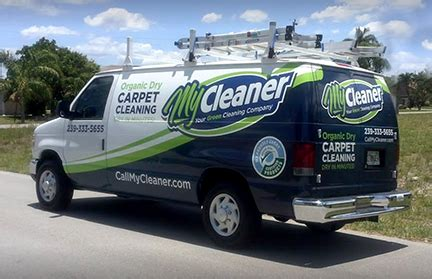 Auto Upholstery Cape Coral Fl by My Cleaner Cape Coral Fl Carpet Cleaning Cape Coral Fl