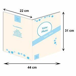 Dépliant 2 Volets : d pliant 4 pages impression en ligne ~ Melissatoandfro.com Idées de Décoration