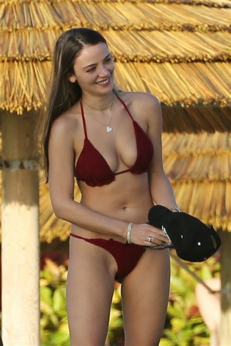 keleigh sperry fappening sexy bikini pics  fappening