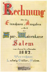 Rechnung In English : file salem wikimedia commons ~ Themetempest.com Abrechnung