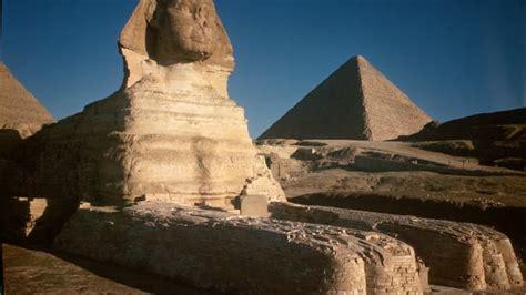 ancient egypt religion facts  pyramids historycom