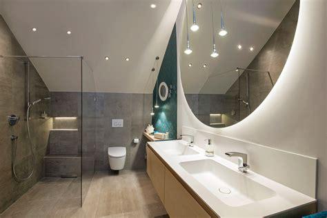 Tapete In Der Dusche by Tapete In Der Dusche Badezimmer Versiegeln 96 Images