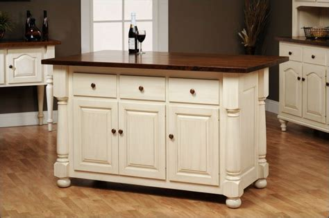 kitchen islands pictures albany three door island and swivel stools shown in brown 2082