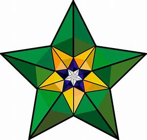 File:Brazil featured star.svg